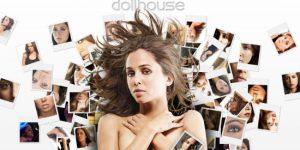 Top 30 - Dollhouse